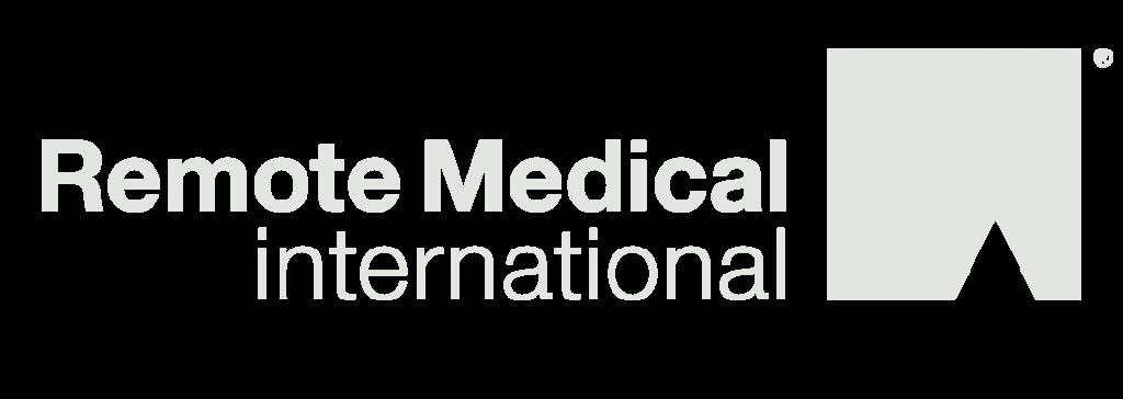 Remote Medical International logo