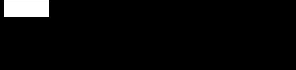 logo-Remote_Medical-black